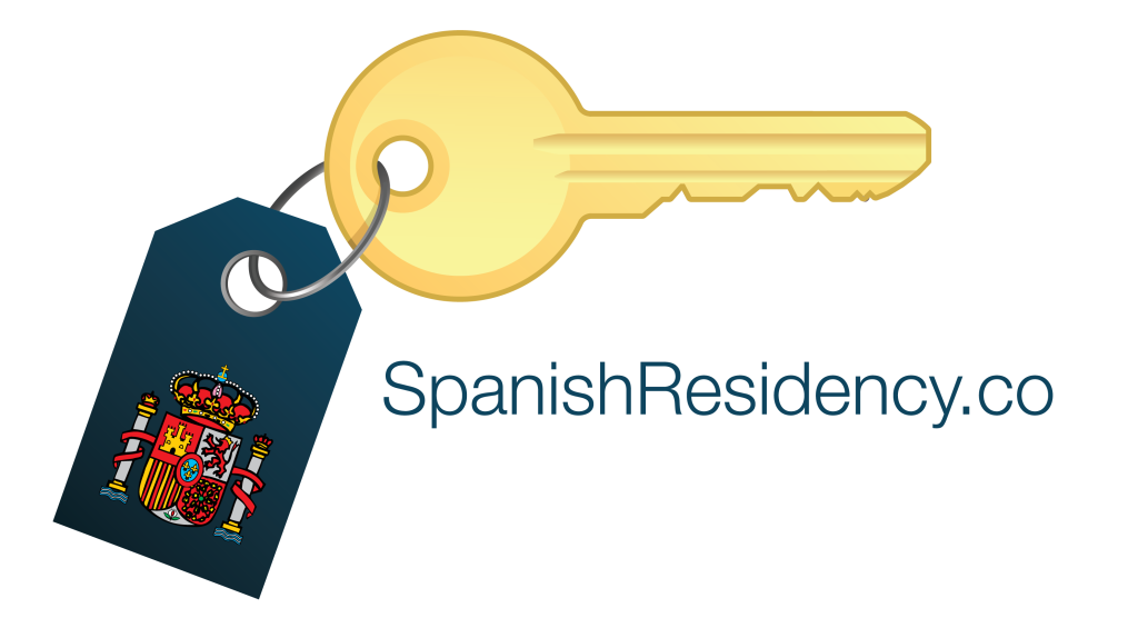 spanish residency for non EU nationals