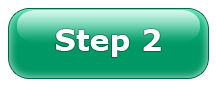 Step2_icon