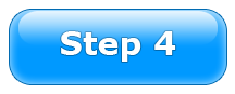 Step4_icon